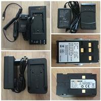 南沙全站仪电池充电器/番禺经纬仪电池充电器专卖批发