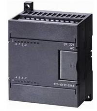 西门子EM241 调制解调器模块