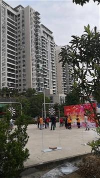 深圳小产权房网观澜香榭丽景均价12000左右
