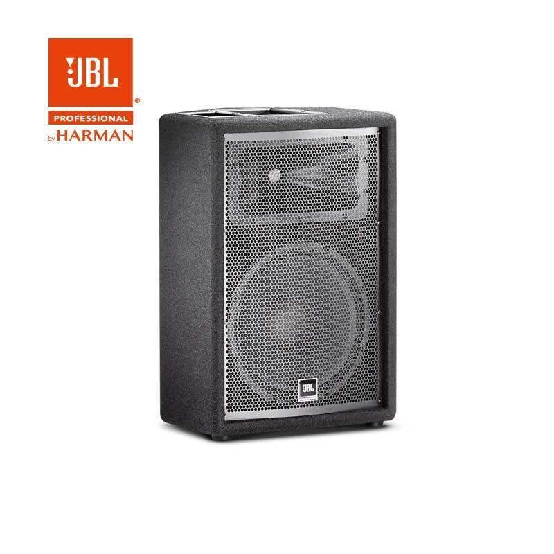 JBL JRX212 音箱 专业音响设备 音响系统 音响工程 扩声系统