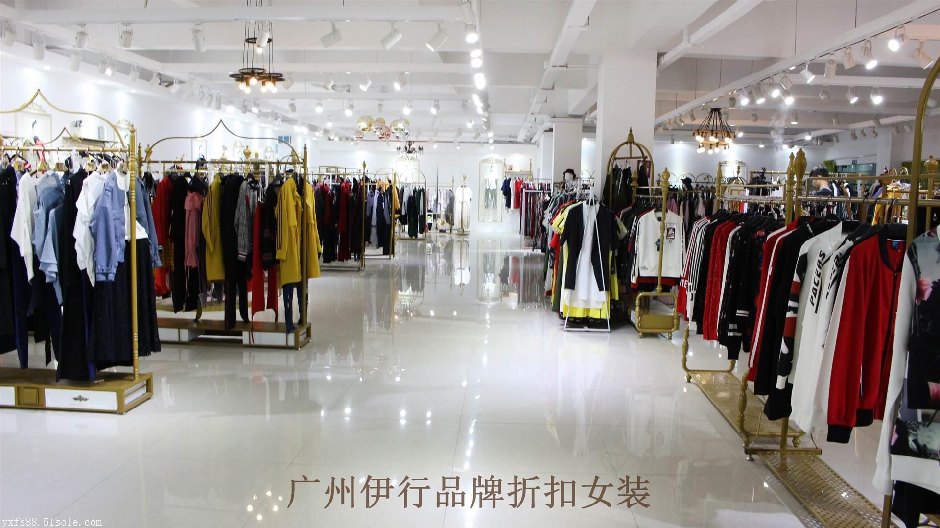 杉杉女装折扣_经营一家服装店,技巧和管理非常重要,店主们可以多学习平时女装折扣