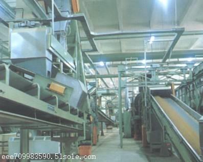 在天津进口机械报关清关需要多久