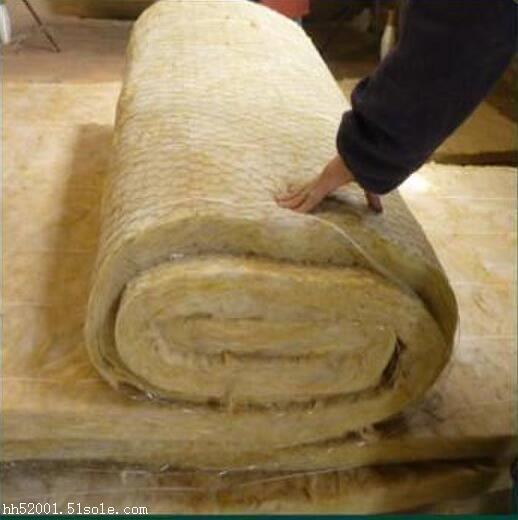 资讯:铜川市硬质岩棉管采购价值