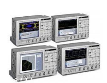 回收安捷伦DSOX3034A/MSOX3034A示波器