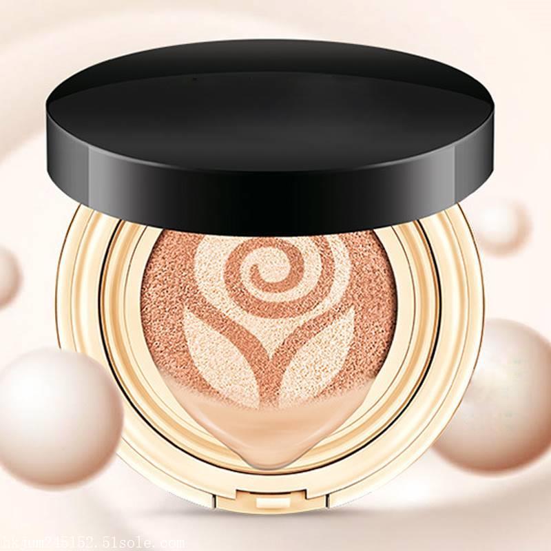 化妆品OEM生产