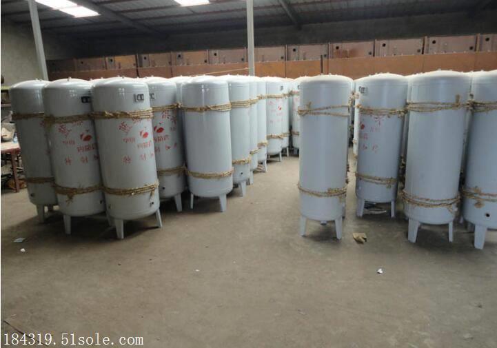 无塔供水设备厂家直销