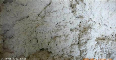 青岛进口纸浆进境报关代理流程