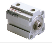 NORGREN短行程气缸RM/92032/M/25详解信息