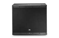 JBL EON618S 有源超低音音箱 会议小型演出酒吧专业音箱 有源音箱