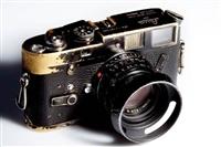 深圳回收单反镜头回收莱卡相机回收摄像机回收笔记本