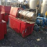 高价回收二手砂磨机二手砂磨机价格二手砂磨机咨询