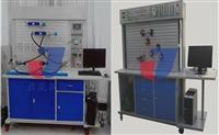 液壓氣動實訓裝置 JS-YQ1型液壓氣動綜合實驗臺