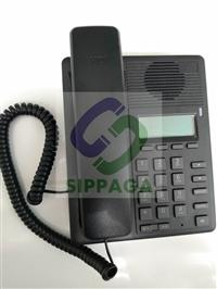 IP电话机 桌面IP电话机  sip话机 局域网IP电话