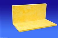 兰州市90毫米玻璃棉板构成要素