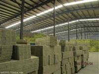 厦门市岩棉夹芯板产品展示
