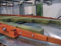 茂名市硬质玻璃棉管构成要素