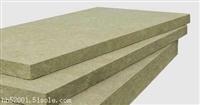 潮州市岩棉板价格产品展示