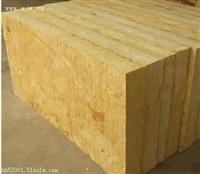 潮州市岩棉板价格构成要素