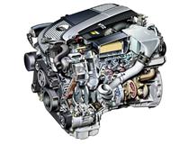 国产车 进口发动机