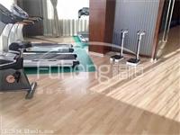 运动木地板价格汇总运动木地板价格