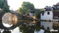 上海孔雀城为嘉善接轨上海迎来了新的契机