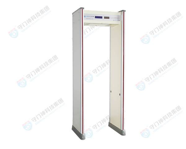 安检门品牌   安检门价格 安检机 监控产品