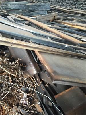 广州大学城废铜回收公司-广州废铜回收价格
