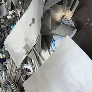 广州海珠区废电缆价格多少钱-广州废电缆回收