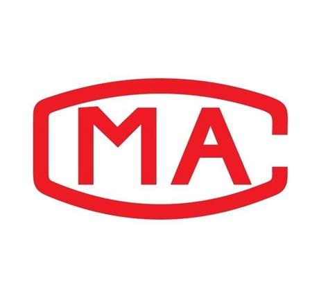计量认证CMA咨询