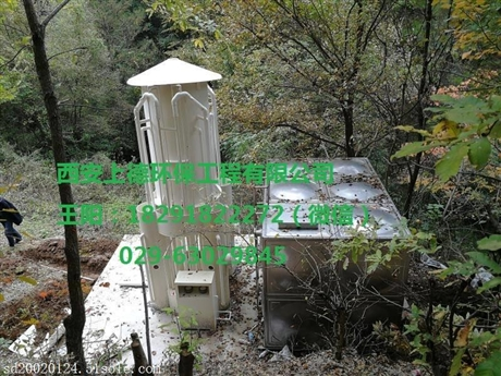 农村饮用水处理设备今日推荐