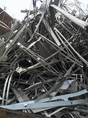 白云区废电缆回收公司-广州废电缆回收