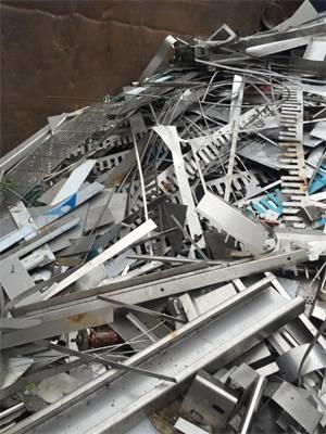 广州从化区废铜回收公司-广州废铜回收