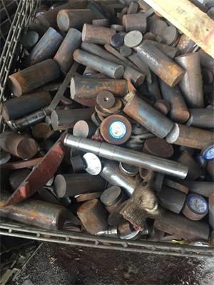 广州花都废不锈钢价格多少钱-广州废不锈钢回收