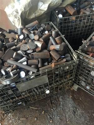 广州天河废不锈钢价格多少钱-广州废不锈钢回收
