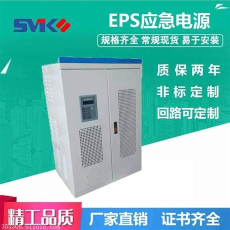 EPS应急电源厂家 2kwEPS应急电源 EPS电源 照明型
