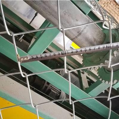 国帆包塑球场围网厂家包安装