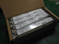 OSRAM T8QT-FIT8 2*18荧光灯镇流器