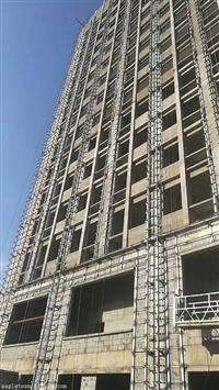 安徽省哪里有玻璃幕墙公司厂家卖四川幕墙玻璃四川彩绘玻璃