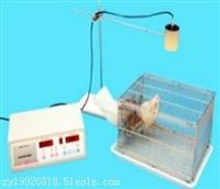 小動物活動記錄儀 大小鼠自主活動記錄儀  小動物自主活動記錄儀