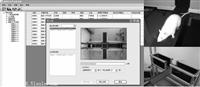 大鼠高架十字迷宮視頻分析系統  十字迷宮 大鼠十字迷宮  博之遠