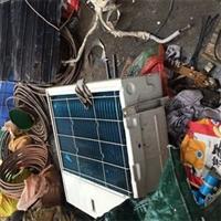 2019广州废铜回收价格