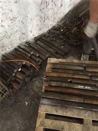 广州番禺区废锌合金回收多少钱一斤-废锌合金价格表