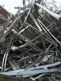广州萝岗区废电缆回收公司