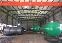 生活污水一体化设备首选蓝鲸 专业生产厂家