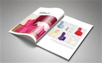 供應南通企業宣傳冊設計印刷