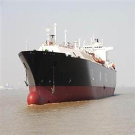 广州进口报关行|广州信赖进口报关公司