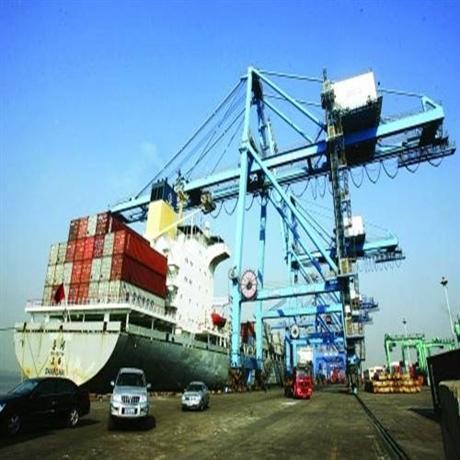 东莞进口报关运输,进口业务代理 中港进口报关
