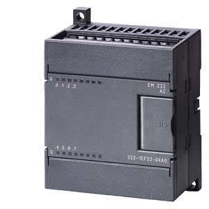 西门子S7-1200授权总代理商