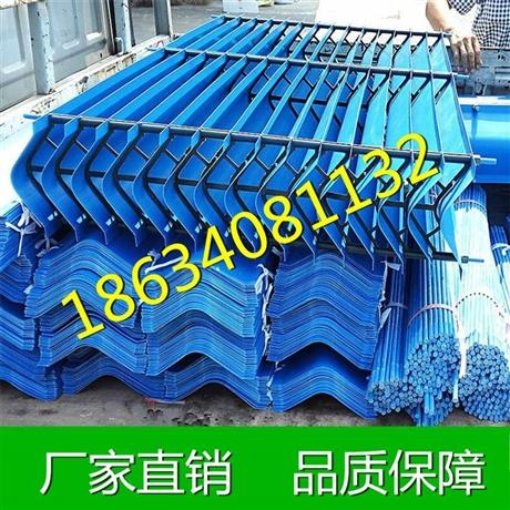 冷却塔收水器 的生产厂家 收水器价格