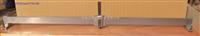 BMC电子式钢轨波形磨耗测量尺